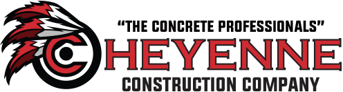 Cheyenne Construction Company | Concrete Professionals | Fort Worth, Texas